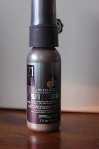 Pureology Hair Spray