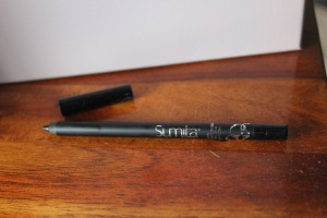 Sumita Eye Liner - I've heard so many great things about this!